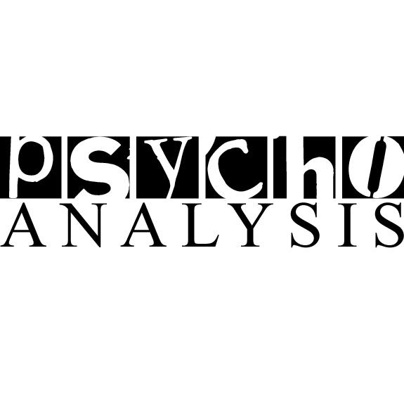 Psychobitches
