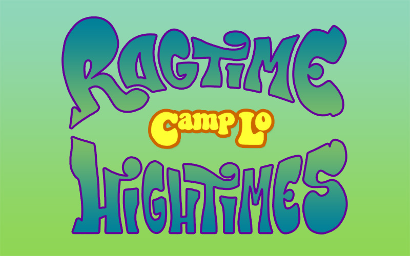 What Went Right With... Ragtime Hightimes by Camp Lo by whatwentrightwith.com