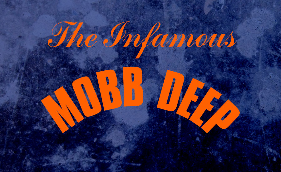 Lyric mobb deep shook ones part 2 lyrics : What Went Right With… The Infamous by Mobb Deep? – WHAT WENT RIGHT ...
