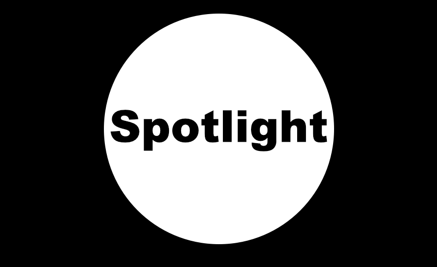 What Went Right With... Spotlight? A review by whatwentrightwith.com