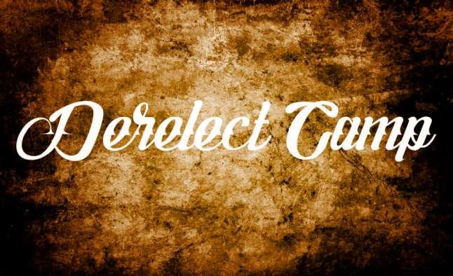 Derelect Camp