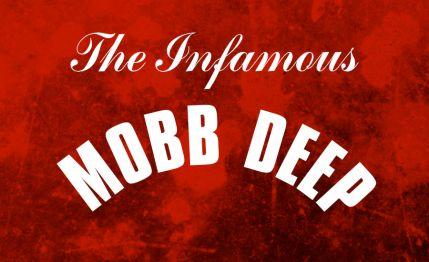 Mobb Deep - Hell On Earth