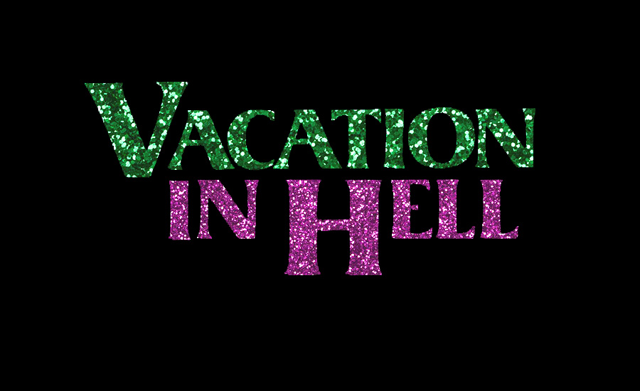 What Went Right With Vacation In Hell By Flatbush Zombies WHAT