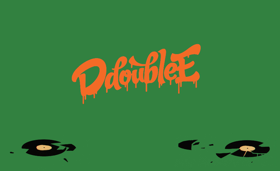 A review of D Double E's solo debut Jackuum by What Went Wrong Or Right With...?