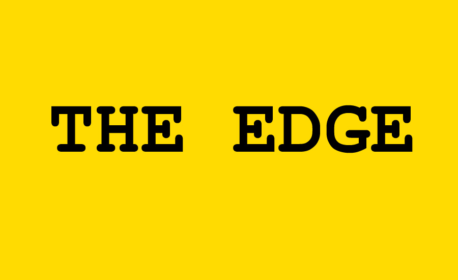 What Went Right With... The Edge (Rap Group) Pee-Lyve And Ken-Du?