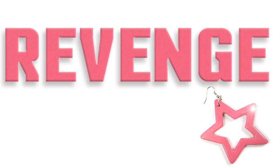 What Went Right With… Revenge?