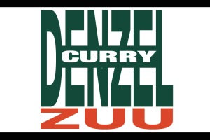 A review of ZUU by Denzel Curry