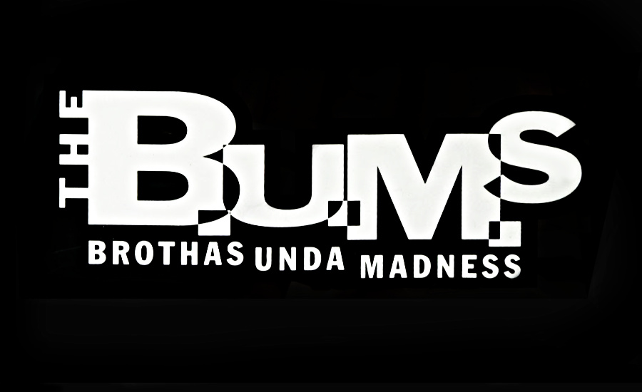 What Went Right With… Lyfe 'N' Tyme by The B.U.M.S. (Brothas Unda Madness)?