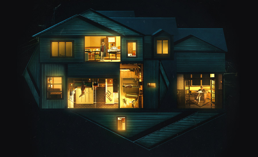 What Went Right With… Hereditary?
