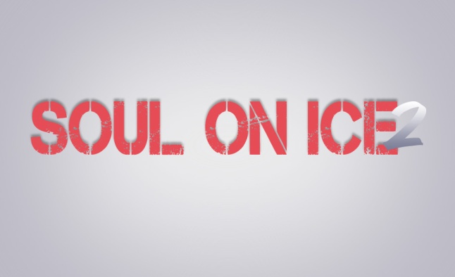 A review of Soul On Ice 2 by What Went Wrong Or Right With...?