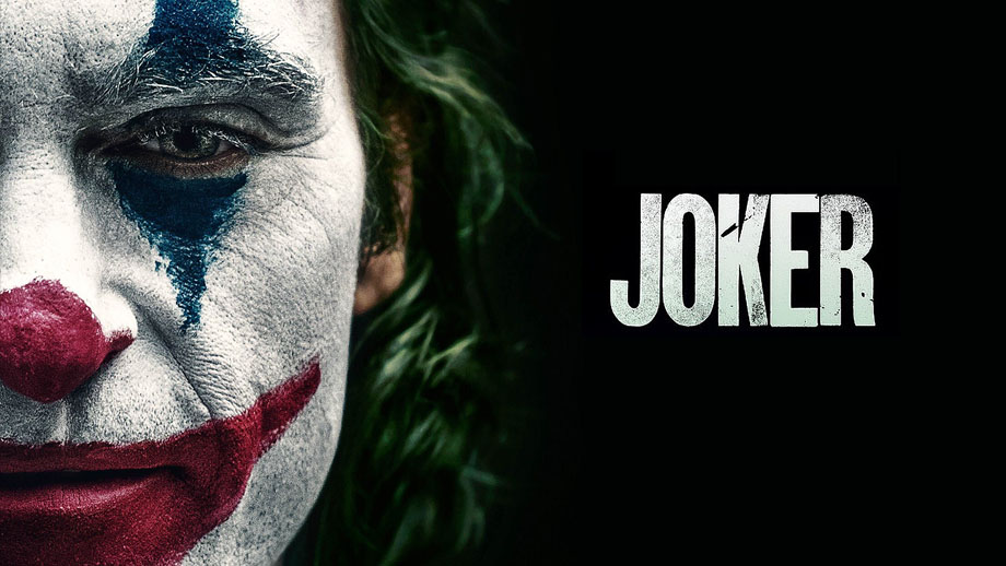 What Went Right With… Joker?