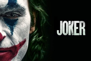 A review of Joker by What Went Wrong Or Right With...?