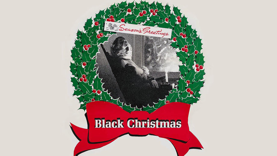 A review of Black Christmas (1974)