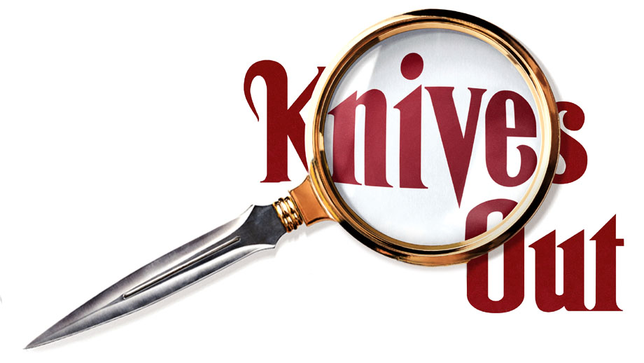 What Went Right With… Knives Out?