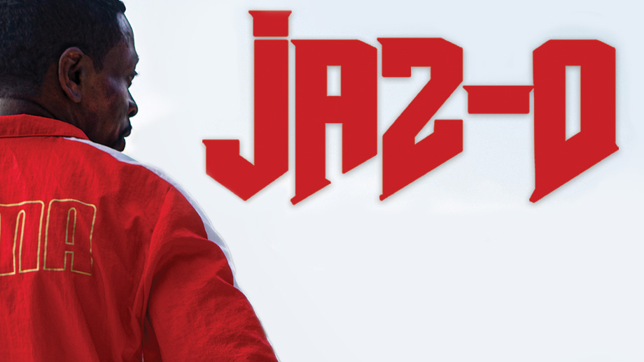 A review of Jaz-O The Warmup