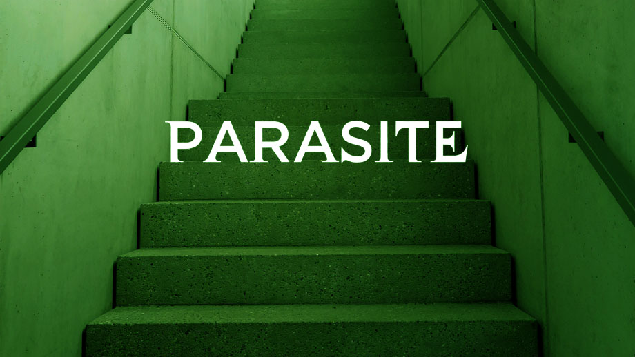 A review of Bong Joon Ho's Parasite