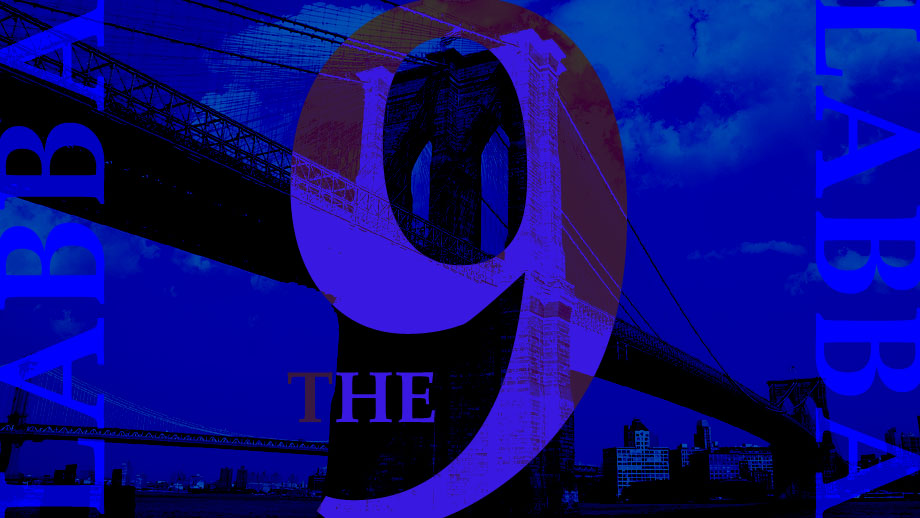What Went Right With… The 9 by Labba?