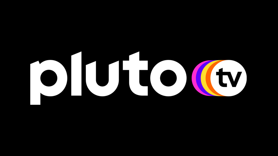 A review of Pluto TV