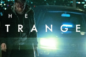 A review of Quibi series The Stranger