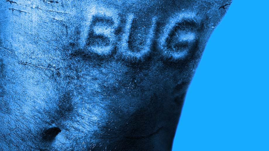What Went Right With… Bug (2006)?