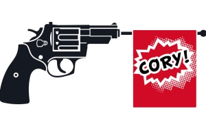 An image of Cory Guns