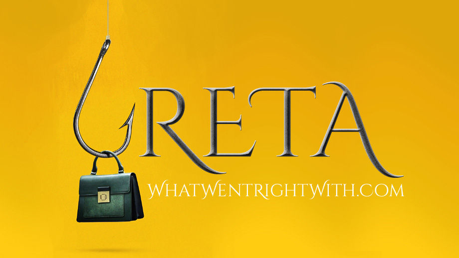 What Went Right With… Greta (2018)?