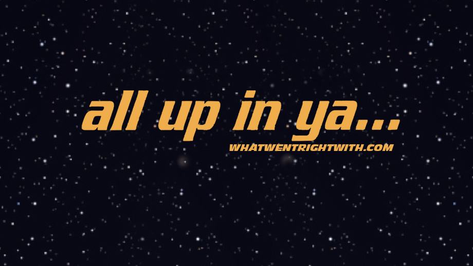 A review of All Up In Ya compilation album by Nexx Level Recordings