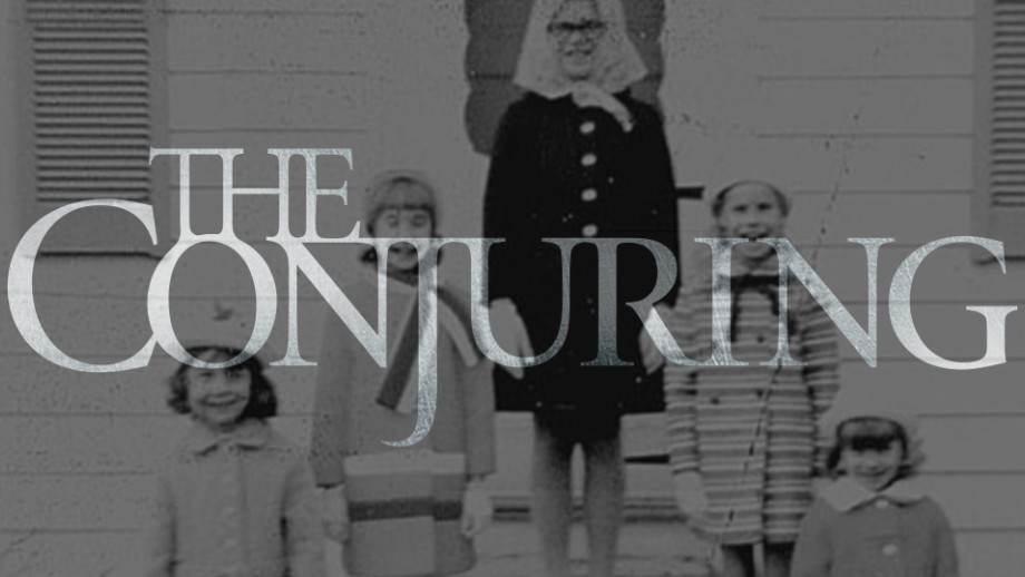 What Went Right With… The Conjuring (2013)?