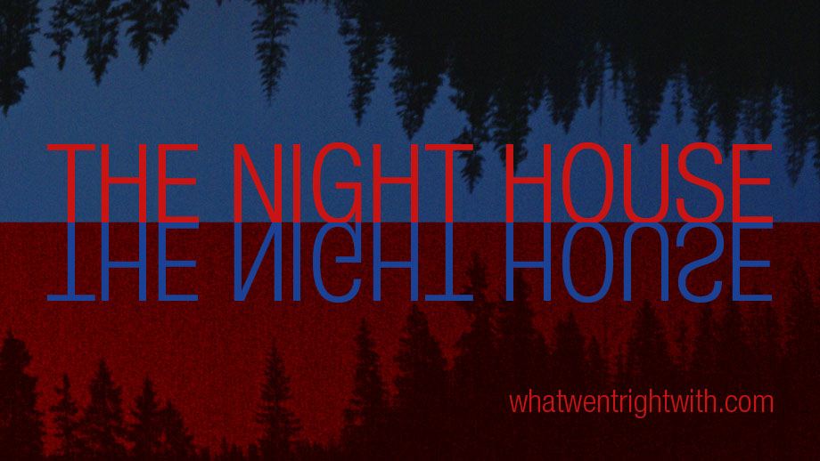 What Went Right With… The Night House (2020)?