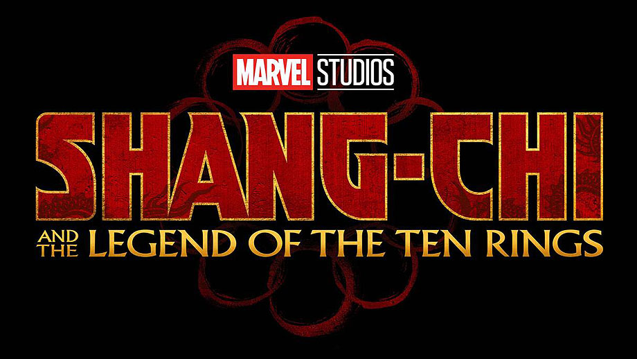 What Went Right With… Shang-Chi And The Legend Of The Ten Rings (2021)?