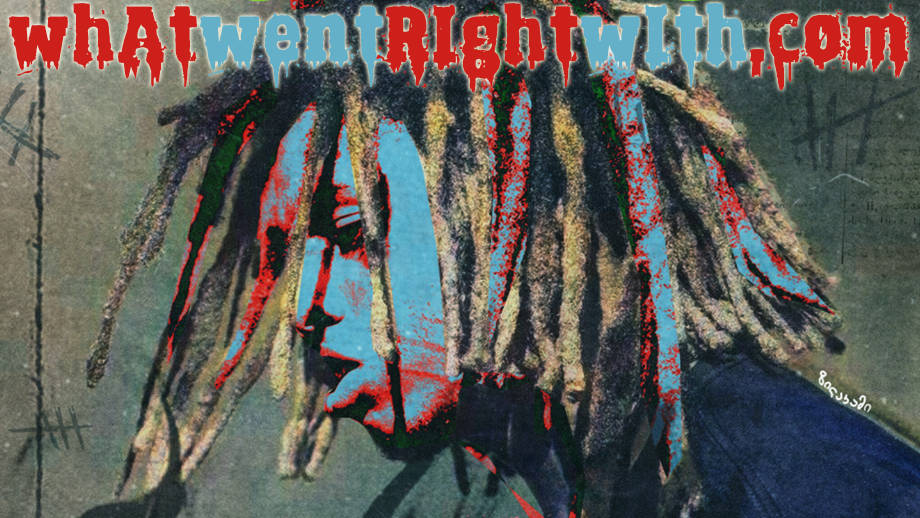 What Went Right With… Dogboy aka Dog Boy by Zillakami?